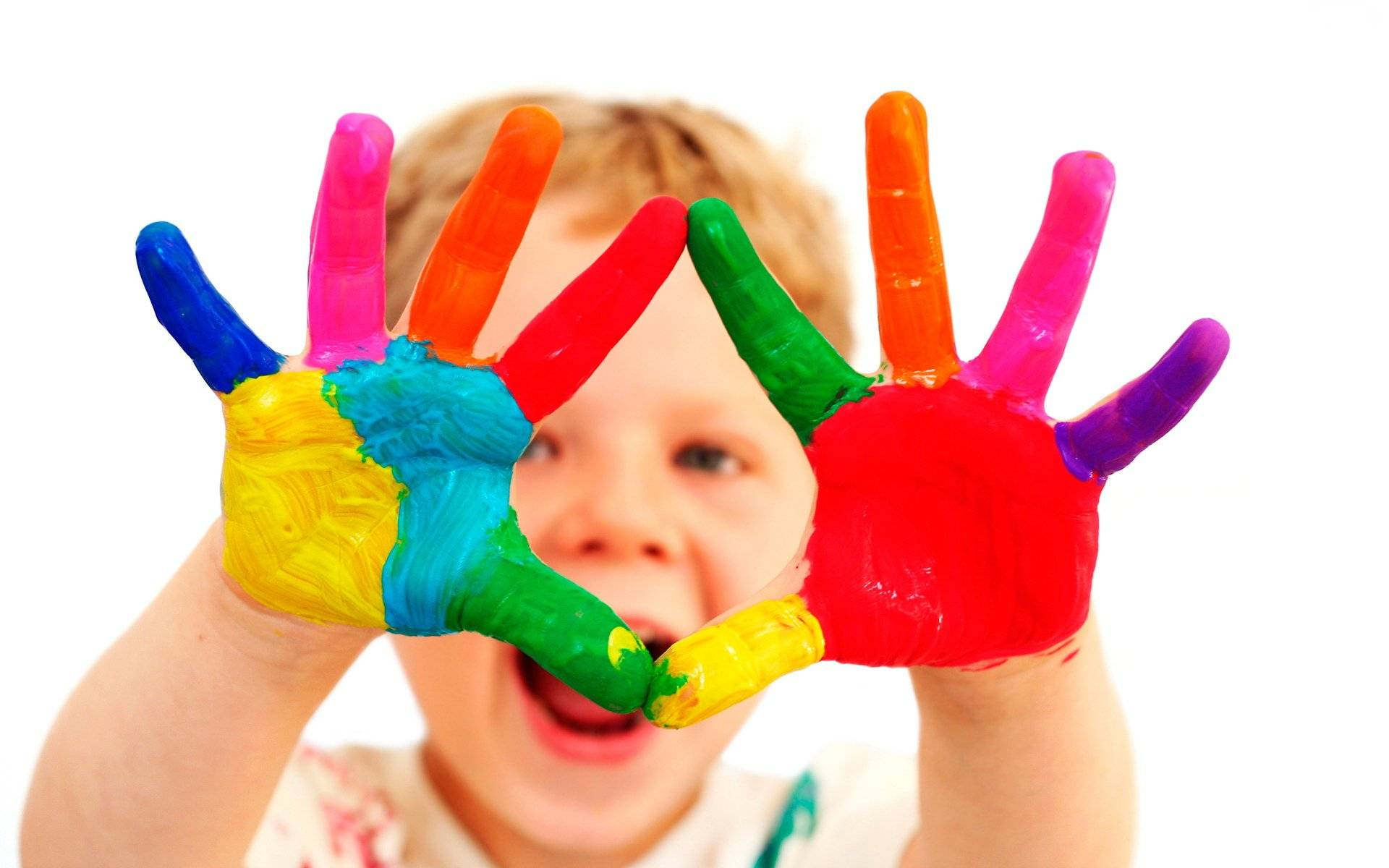 Colors-Childrens-Day-Wallpaper-14-November